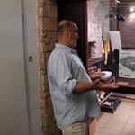 MSZP: Az ellenzék megfélemlítéséről szól a Pikóéknál tartott házkutatás