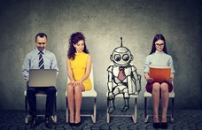 Emberségre is nevelhető a mesterséges intelligencia