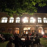 Temetői barangolást is szerveznek a Múzeumok Éjszakáján