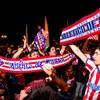 Kikapott a Real Madrid, az Atléticoé a Szuperkupa