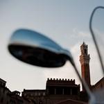 Egy bank székháza lesz a legmagasabb olasz toronyház