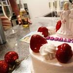 Washington államban is házasodhatnak a melegek