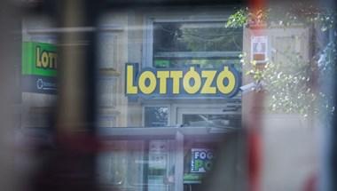 Itt vannak az ötös lottó nyerőszámai