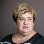 """Tiszeker: """"Alapjaiban rázta meg a magyar doppingellenőrzés hitelességét"""" az ARD filmje"""