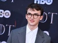 Trónok harca: a Brant játszó színész bevallotta, mit vitt magával a forgatásról