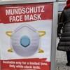 Akár 60 ezer német fertőzött is lehet már