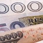 Ilyen a világ legjobb ösztöndíja: 100 ezer dollárt kapnak az egyetemet otthagyó diákok
