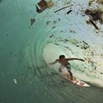 Gordiuszi csomó: kellenek a műanyagok, de meg is kellene szabadulnunk tőlük