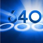 Szakértő: felesleges a 64 MP-es kamera a telefonokban