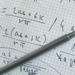 A matekérettségi legnehezebb feladata: hogyan kell megoldani?