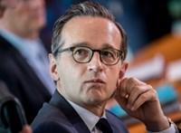 Hasogdzsi-ügy: Németország belépési tilalmat rendelt el 18 szaúdival szemben