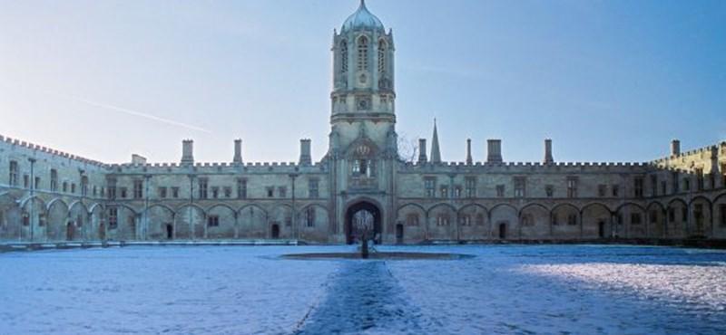 Így tanulhattok ösztöndíjasként az Egyesült Királyságban