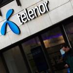 Új tarifákat vezetett be a Telenor: 19 forintos percdíj, több mobilnet