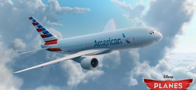 Több ezer stewardesst betegített meg a légitársaság egyenruhája