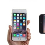 Itt vannak a magyar árak, előrendelhető az iPhone 6 (Plus)