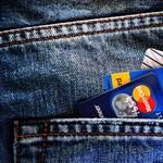 Az egész országban akadozva működtek a Mastercard-bankkártyák