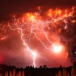 14 hiedelem a villámlásról: melyik igaz?