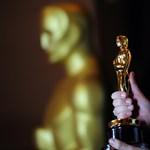 Oscar 2014: A 12 év rabszolgaság a legjobb film, de tarolt a Gravitáció