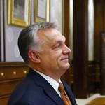 Egyre romlik a demokrácia helyzete Magyarországon