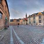 Így tanulhattok külföldön teljesen ingyen: minden infó a dán felsőoktatásról