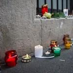 Befejezték a nyomozást a veronai buszbaleset ügyében