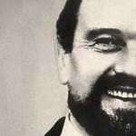 Elhunyt a hidegháborús korszak egyik leghíresebb brit kettős ügynöke