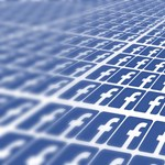 Állást keres? Vagy csak jobbra váltana? A Facebook már Magyarországon is bekapcsolta az oldalt, ahol ez könnyen megy