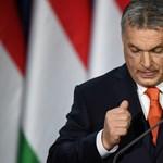 Szombatig reménykedhet az ellenzék, hogy nem lesz kétharmada a Fidesznek