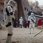 Egy csomó új érdekesség derült ki az idei Star Wars-filmről