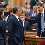 Orbán és Lázár közösen irányíthatja a polgári hírszerzést