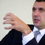 Szakpolitikai önvizsgálatot tart ma az Orbán-kormány