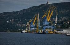 Az ár, az időtartam, és a cél sem stimmel a magyar kormány trieszti kikötővásárlásával