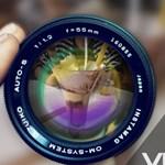 Különleges fotókat szeretne? Akkor mindenképp próbálja ki ezt az appot