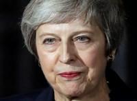 Január közepén szavaz a brit parlament a Brexitről
