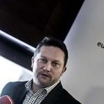 Az MSZP-s EP-képviselő: a kormány hozza nyilvánosságra az OLAF-jelentést!
