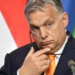A német tévében Füles Gulyásnak nevezték Orbánt, és kinevették a vejét
