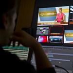 Nagy kaszálásra készül a TV2 és a köztévé reklámjainak értékesítője