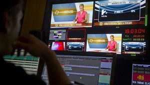 Mentesült a díjfizetés alól az RTL és a TV2