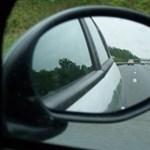 Évi hétmillió visszapillantó tükröt gyártanak majd Mosonmagyaróváron