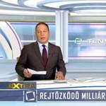 Pachmann Péter otthagyja a Tényeket, Giró-Szász exe a TV2-höz tart