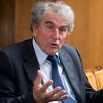Megbéníthatja az egyetemek működését az erőforrás miniszter