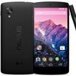 Itt a Nexus 5, de hol a helye a hierarchiában?