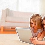 7 fő csapás, ami a gyerekeket és szüleiket érheti a neten – és ellenszereik