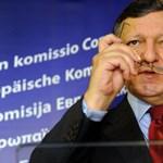 EU-eljárás: abszurd helyzetbe hozhatja magát a kormány