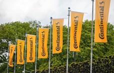 Három sztrájk és egy háromórás tárgyalás után sincs megállapodás a ContiTechnél
