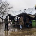 34 millió migránst kellene Európának integrálnia