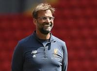 A német, aki az angol foci mágusa lett