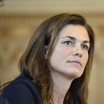 Varga: Az uniós bíróság megerősítette a civil törvény céljának jogszerűségét