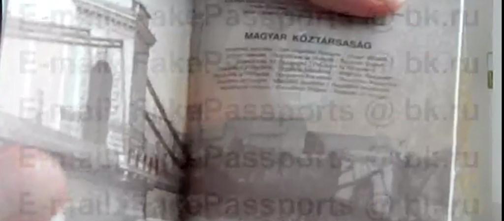 """Szijjártóék bekérették a nagykövetet, mert Ukrajnában """"halállistát állítanak"""""""
