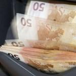Több ezer milliárdtól eshetnek el a magyar kkv-k